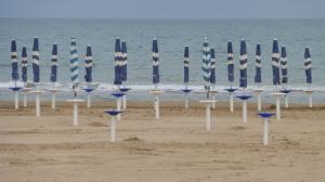 plage près de Veste
